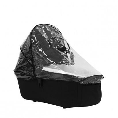 Mountain Buggy Regenschutz für Cosmopolitan Babywanne