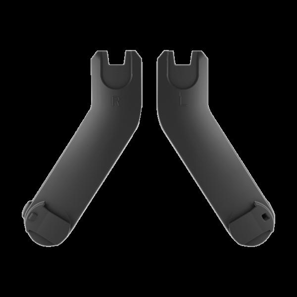 Mima Zigi Adapter Kit