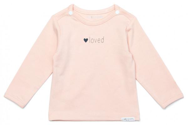 Noppies Baby Sweater Yvon