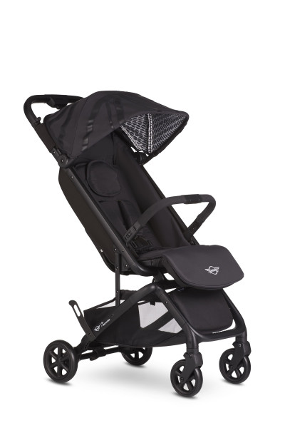 Easywalker MINI Buggy Go - 2020