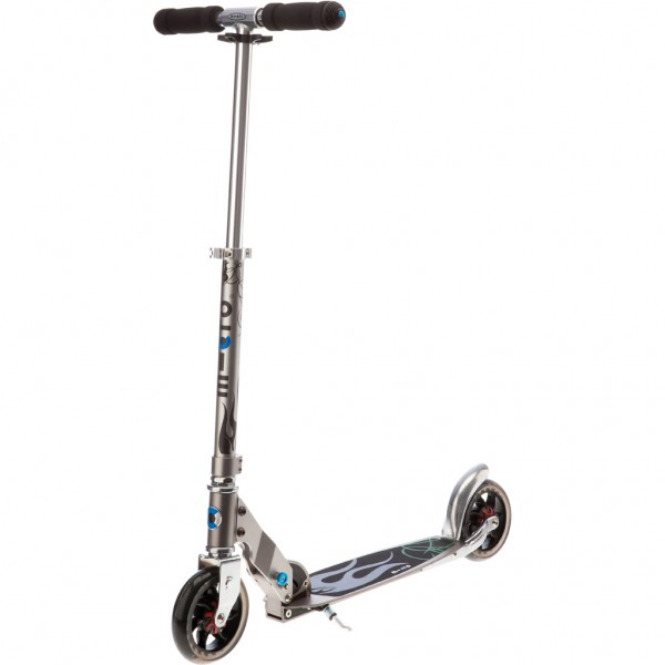 Micro Scooter Speed plus 145mm