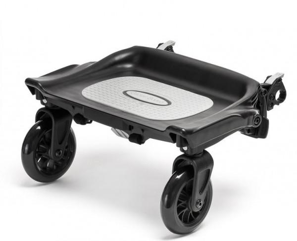 Baby Jogger ride-along board