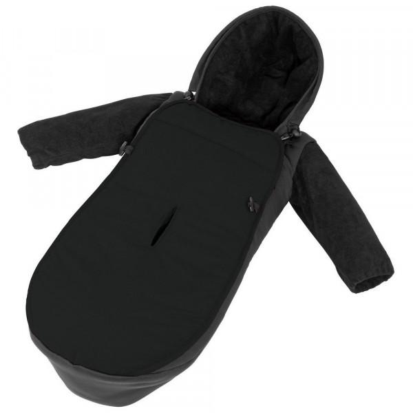 Britax Römer Cosytoes Fußsack für Baby-Safe Plus II / SHR II, Kollektion