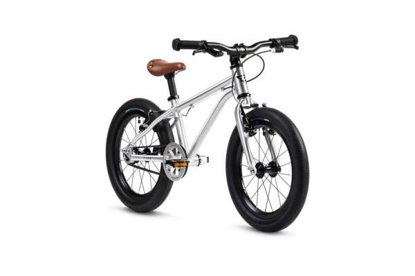 Early Rider Belter Kinderfahrrad 16 Zoll 2020