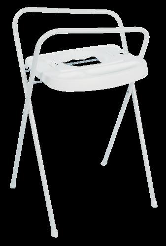 bébé-jou Badewannenständer 98 cm