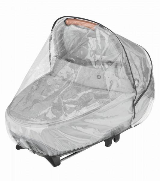 Maxi Cosi Regenschutz Cristal für Jade