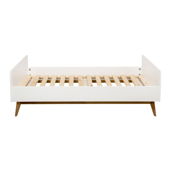 Quax Trendy youth bed 90 x 200 cm