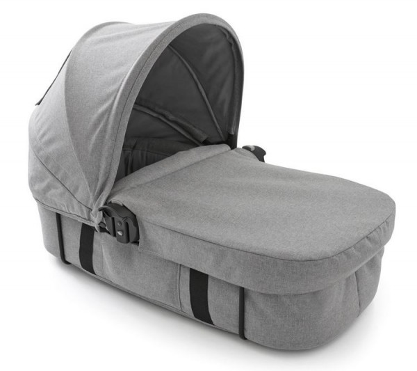 Baby Jogger City Select LUX Babywannen Kit