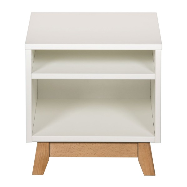 Quax Trendy Bedside Table