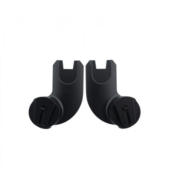 Mima Adapter Xari Sport (für Wanne und Autositz)