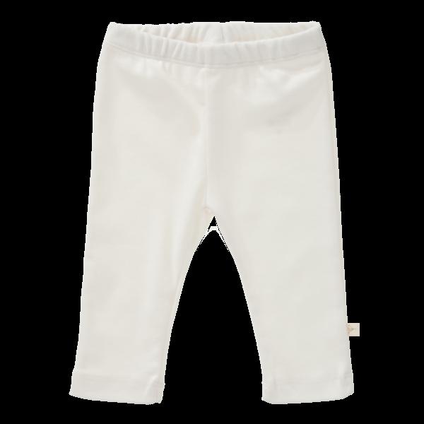 Fresk Bio baby trousers