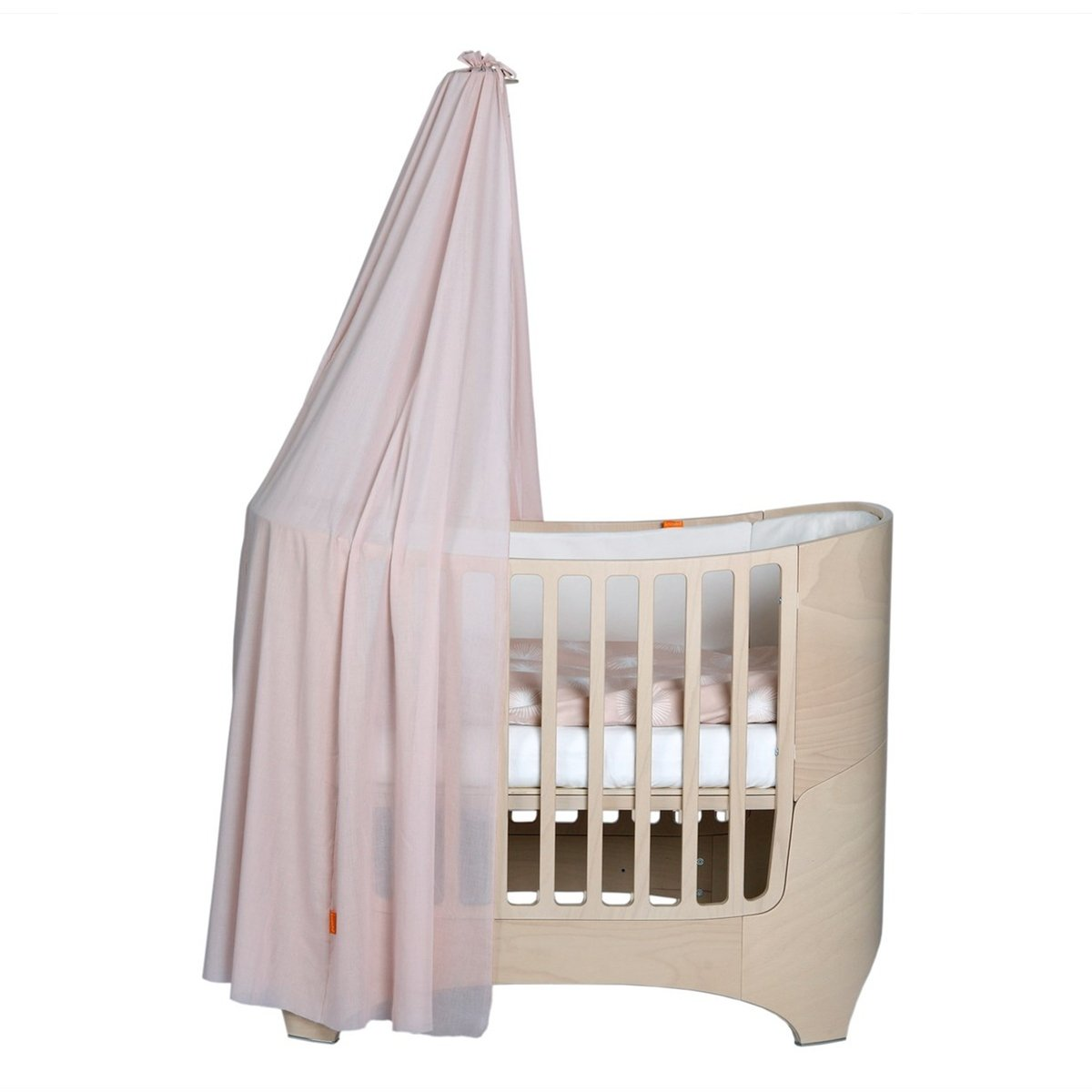 - Buy Leander Canopy For Baby Bed Online KindermaXX