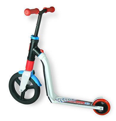 Scoot & Ride Highwayfreak Kinderroller