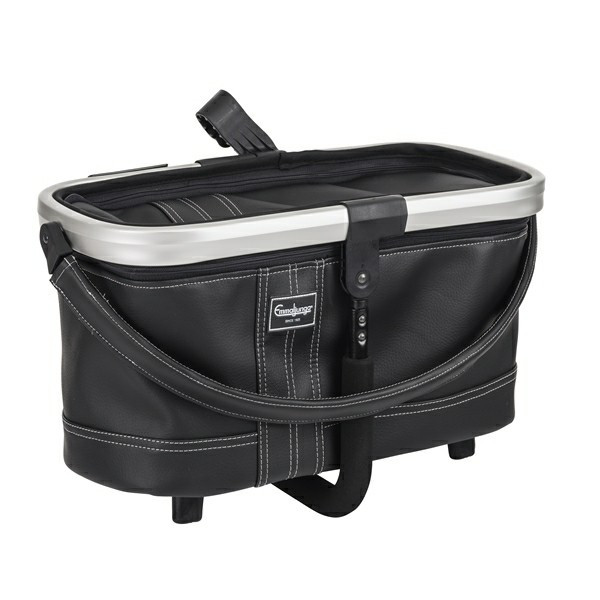 Emmaljunga NXT Sidebag