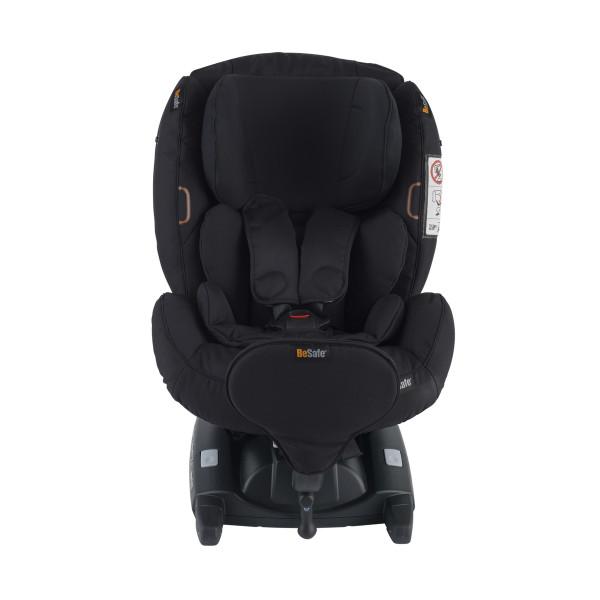 BeSafe Kindersitz iZi Kid X3 I-Size