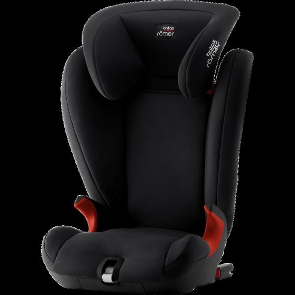 Britax Römer Kidfix SL Kindersitz