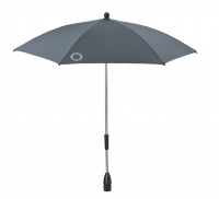 Maxi Cosi Parasol with Clip 2020