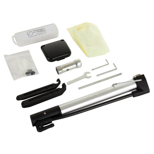 Mountain Buggy Maintenance tool kit