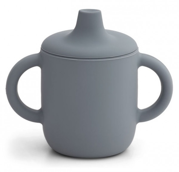 Liewood Neil drinking cup 150ml