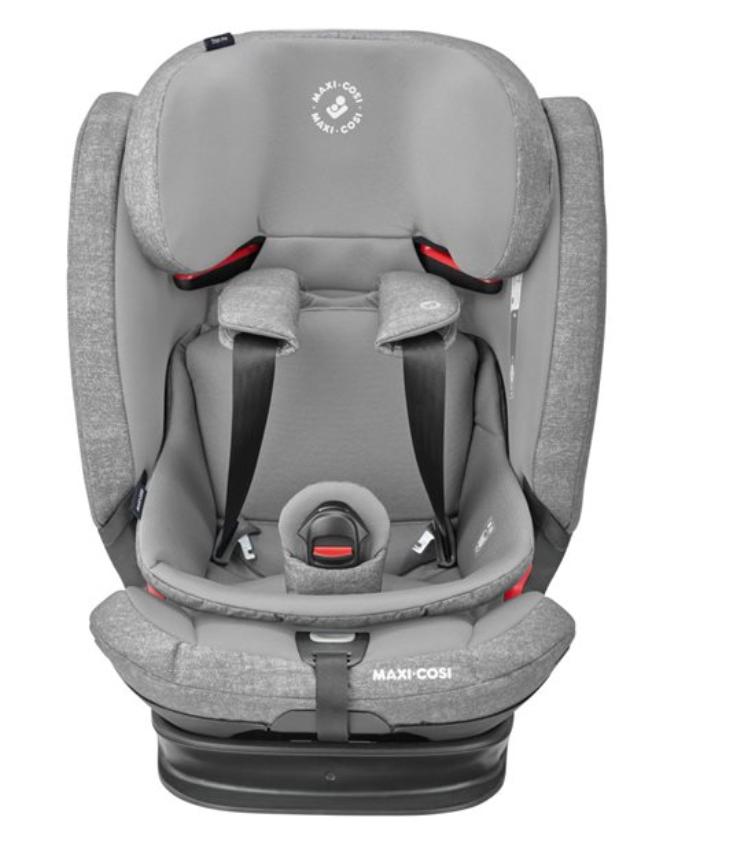maxi cosi titan pro 2019 kindermaxx. Black Bedroom Furniture Sets. Home Design Ideas