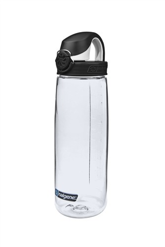 Nalgene OTF On the Fly Trinkflasche 0,65 L