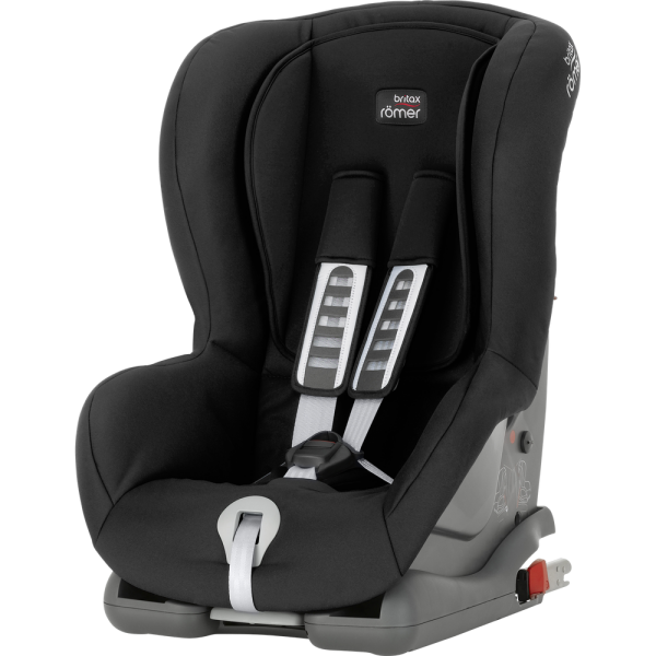 Britax Römer Duo Plus 2020