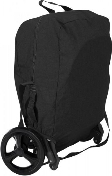 Knorr-baby X Easy Fold Transporttasche
