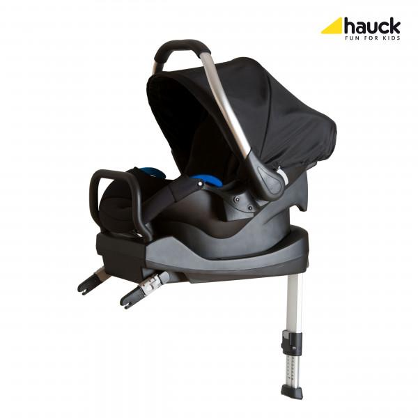 Hauck Comfort Fix Set