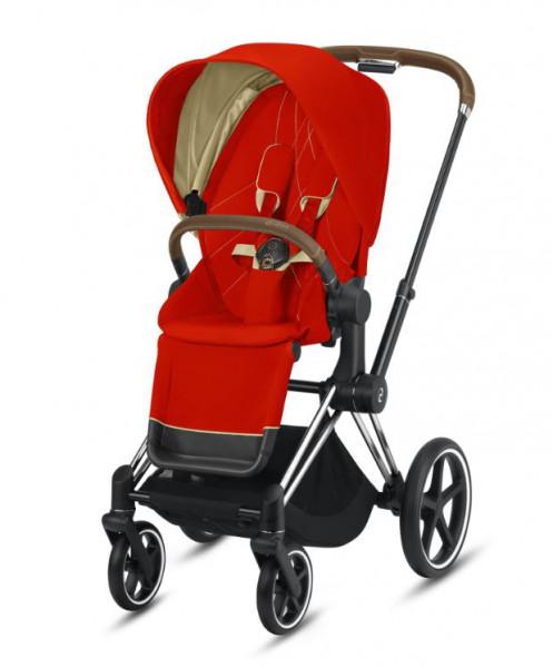 Cybex PRIAM Kinderwagen 2021