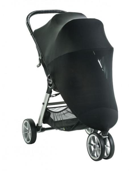 Baby Jogger insect screen (City Mini 2, City Mini GT2, City Elite2)